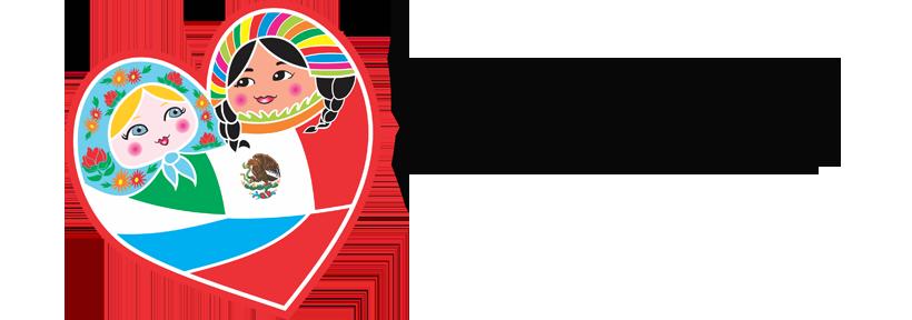 Arte Alma Rusa
